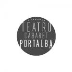 Cabaret_portalba