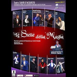 le_stelle_della_magia_mentalista