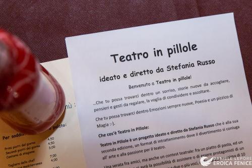 mentalista_napoli_teatro_in_pillole