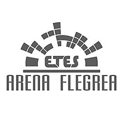 Arena_flegrea