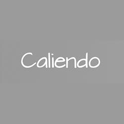 Caliendo