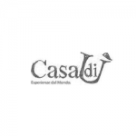 Casa_di_u