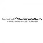 Miliscola