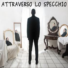 Attraverso Lo Specchio Al Maschio Angioino